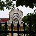 Horloge du Lycée Montaigne.JPG