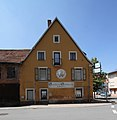 Hornbach-60-Gasthaus Gruenewald-2019-gje.jpg