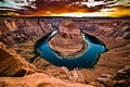 Horseshoe Bend with 14mm Lens on Nikon D800e.jpg