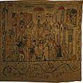 Hospices de Reims les juifs à Jérusalem 1500.jpg