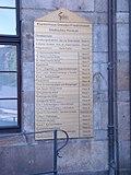 Hospital Dresden Friedrichstadt24.jpg