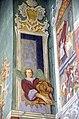 Hospitalkapelle St. Nikolaus und Elisabeth (Andernach) 45.jpg
