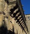 Hostal Reis Católicos (Santiago de Compostela) (3073881693).jpg