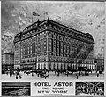 HotelAstor.jpg