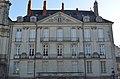 Hotel (1) Place de l'Oratoire - Nantes.jpg
