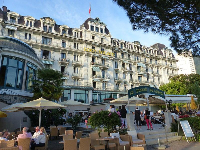 File:Hotel Eden Palace Montreux.jpg