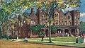 Hotel Fillmore, Buffalo, New York.jpg