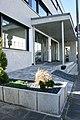 Hotel Knorz Fassade eingang.jpg