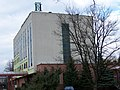 Hotel Krosno Nafta - panoramio.jpg