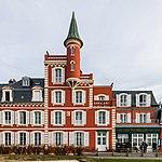Hotel Les Tourelles, Le Crotoy-2173.jpg