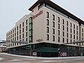 Hotel Scandic Oulu 20210106.jpg