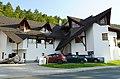 Hotelresort am Klopeiner See, Kärnten.jpg