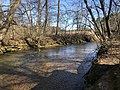 Hothouse Creek, Fannin County, GA Jan 2020 02.jpg