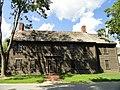 House - Deerfield, MA - DSC01549.jpg