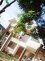 House - panoramio (35).jpg