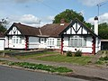 House in Potters Bar 03.jpg