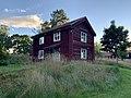 House in Sätra brunn 7.jpg