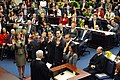 House members are sworn into office by Supreme Court Justice Ricky Polston.jpg