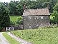 House near Bank Foot - geograph.org.uk - 869003.jpg