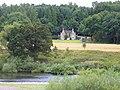 House near the River Severn - panoramio.jpg