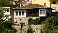 House of 'Mishaxhiu' 20.jpg
