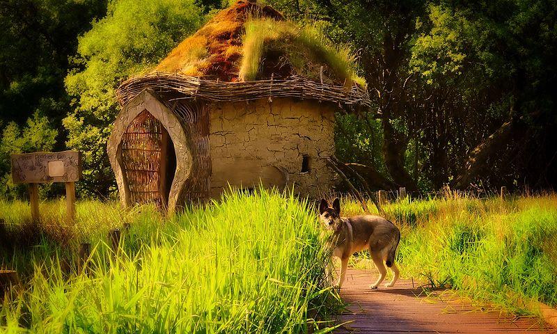 File:House of Hobbits - panoramio.jpg