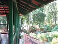 House of Writer Sarat Chandra Chattopadhyay at Deulti.jpg