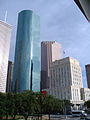 Houston, Texas-01.jpg