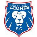 Houston Leones Logo.jpg