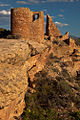 Hovenweep Castle (6347409329).jpg
