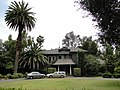 Howard and Etta Longley House, South Pasadena.jpg