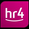 Hr4-Logo 2019.png