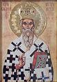 Hram Sv Simeona Mirotočivog (Novi Beograd) 041.jpg