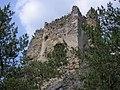 Hričovský hrad - panoramio - Michal Jakubský.jpg