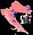 Hrvatske etnije-ar.png