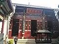 Huacheng Temple 01.jpg