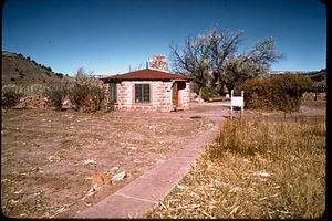 Hubbell Trading Post Birthplace National Historical Site HUTR3837.jpg