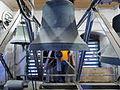 Hueckeswagen Pauluskirche bells 3.jpg