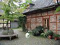 Huerth-Gleuel-Correns-Muehle-P9190032.JPG