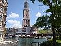 Huis Ten Bosch (theme park) - panoramio - mayatomo (3).jpg