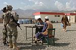 Humanitarian Assistance operation DVIDS311661.jpg