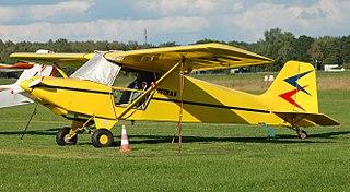 Humbert Aviation