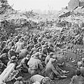 Hundreds of German POWs.jpg