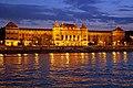 Hungary-02046 - Budapest University of Technology and Economics (31670993764).jpg