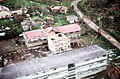 Hurricane Gilbert - destroyed buildings.JPEG