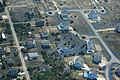 Hurricane Irene response efforts 110829-G-BD687-030.jpg