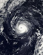Hurricane Kate 04 oct 2003 1420Z.jpg