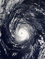 Hurricane Kate 04 oct 2003 1420Z.jpg