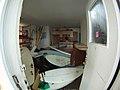 Hurricane Sandy Redecoration.jpg