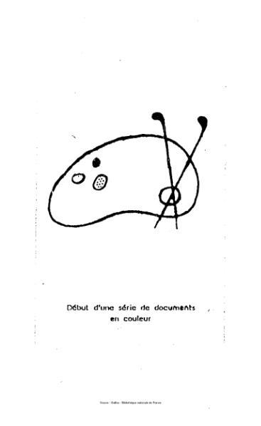 File:Huysmans - Le Drageoir aux épices.djvu